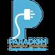 Paradigm Electrical Solutions logo