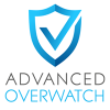 Advanced Overwatch CCTV and Security Solutions profile image