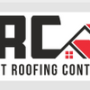 Forrest Roofing Contractors profile image