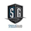 SteeleGuard profile image