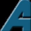 Ahead Aerial Services, LLC profile image