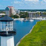 Pelican View Drone Services, LLC profile image.