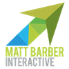 Matt Barber Interactive profile image