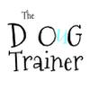 The DOuG Trainer profile image