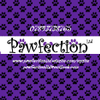 Pawfection Ltd profile image