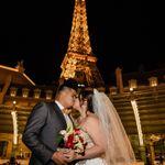 Mario Ramirez Photography and Photo Booths profile image.