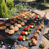 Laura's customised catering  profile image