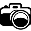 Scattered Pics Photography profile image
