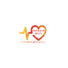 Your Healthy Reality, LLC logo