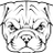 Bulldog IT profile image
