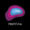 7821 Film profile image