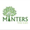 Minters Tree Care profile image
