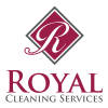 Royal Cleaning Services profile image