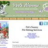 Pet's Nanny profile image