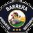 Barrera Private Security profile image
