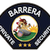 Barrera Private Security profile image