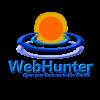 WebHunter profile image
