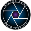 SilverLensProductions profile image