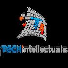Tech Intellectuals logo