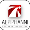 Aepiphanni Business Consulting profile image
