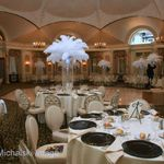 Ultimateaffair Party Planner profile image.
