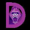 Devised Marketing profile image