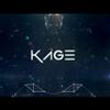 KAGE DJ profile image