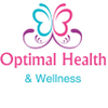 Optimal Health & Wellness  profile image