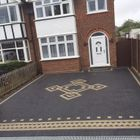 First Choice Paving