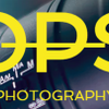 OPS Photography profile image