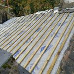 Eagle Roofing And Building Specialists profile image.