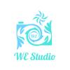 WE Studio Photography profile image