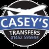 Casey's Transfers profile image