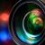 SazPhotographz profile image