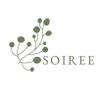Soiree Ltd profile image