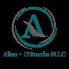 Allen + O'Rourke, PLLC profile image