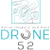 Drone52 profile image