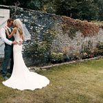 Paul Hunter-Rowe Wedding Filmmakers profile image.