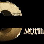 Chisel Multimedia profile image.