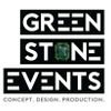 Green Stone Events LLC profile image