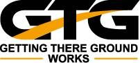Getting there ground works profile image