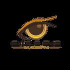 Eagle Eye Imagery logo