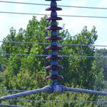Eagle Eye Imagery profile image.