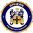 Sphere Protection Services Ltd profile image