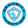 Security Junction profile image