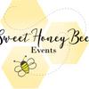 Sweet Honey Bee Events profile image