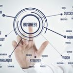 Profit Growth Builders profile image.