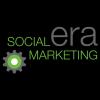 Social Era Marketing profile image