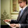 Ben Trigg Music profile image