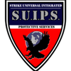Strike Universal Intergrated Protection Services profile image